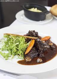 meilleur ecole de cuisine de cuisine ecole de cuisine ferrandi restaurant bon plan le