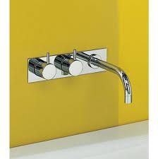 vola bathroom faucets bathroom sink faucets wall mounted jack