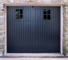 medallion series quality crafted wood garage doors artisan