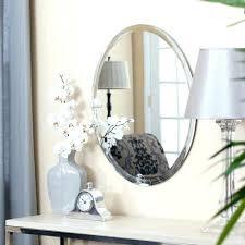 Frameless Bathroom Mirror Wall Mirrors Frameless Bathroom Wall Mirrors Frameless Bathroom