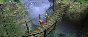 dungeon siege 2 mods dungeon siege ii pc cheats trainers guides and walkthroughs