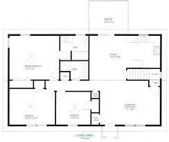 basic floor plans basic floor plan rpisite