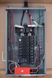 how to install the sense energy monitor sense blog