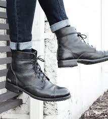 custom made womens boots australia handmade leather shoe brand bed stu