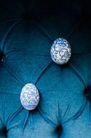 Pottery Barn Easter Eggs Diy Pottery Barn Inspired Easter Eggs