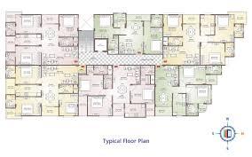 arihant infinity flats for sale in arihant infinity at ajmer
