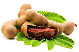 fresh dates fruit compare prices on fresh dates fruit dates online shopping buy low
