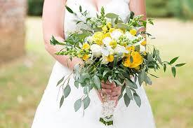 wedding flowers richmond va wedding flowers richmond va vogue flowers richmond va wedding