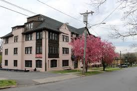 4 Bedroom Apartments Rent 604 Walnut Ave Apt 14