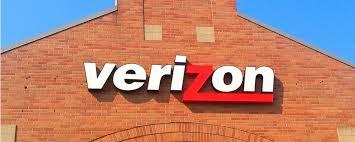 Verizon Router Orange Light Verizon Takes Home Broadband Wireless With 4g Lte Router