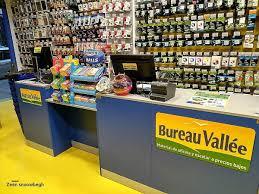 bureau vallee rennes bureau bureau vallee epagny best of vallee bureau rennes 28 images