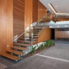 Wooden Handrail Wooden Handrail For Indoor Stairs Designs Indoor Wooden Staircase