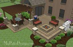 Patio Ideas For Small Backyards Paver Stairs How To Build Small Backyard Patio Download Patio