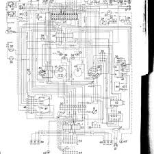 beautiful mercedes sprinter stereo wiring diagram with electrical