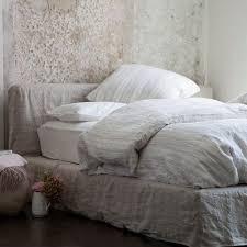 soho bed u2013 rachel ashwell shabby chic couture
