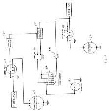 1979 international truck wiring diagram international truck