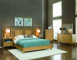 Bedroom Sets Uk Bedroom Furniture Cozy Queen Sets Deals Cheap Brisbane Sydney