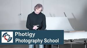 photography shooting table diy 4 most effective solutions for tabletop photographers shooting