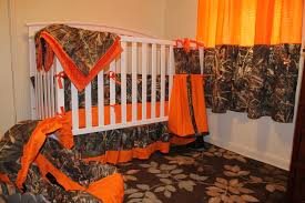 baby nursery ba room ideas camo ba room ideas ba room decor in