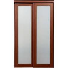 Small Closet Doors Small Closet Door Interior