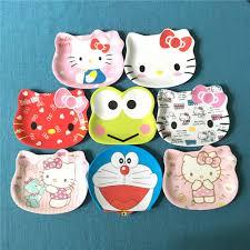 online get cheap kitty plates aliexpress com alibaba group