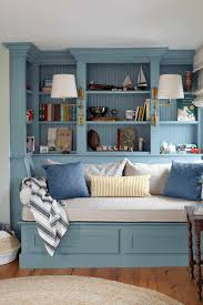 colors for small bedrooms ideas fabulous small good exterior paint paint paint colors for small bedrooms colors for small rooms painting bedroom ideas bedrooms wall