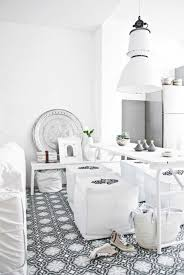 Black And White Dining Room Ideas Exquisite Moroccan Style Dining Room Designs Shiny Dining Room
