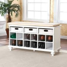 entryway table with storage mudroom bench ikea entryway table with storage wooden shelves