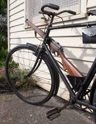 martini henry ww1 ww1 raleigh u0027military model u0027 the online bicycle museum