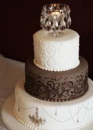 fondant chocolate wedding cakes wedding cake design 805208