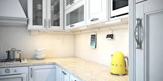adorne under cabinet lighting system adorne under cabinet lighting system by legrand gorod