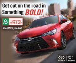 best used toyota car deals on black friday toyota dealer lansing mi new u0026 used cars for sale near lansing mi
