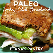 thanksgiving sub sandwich a paleo thanksgiving leftover roundup the paleo mom