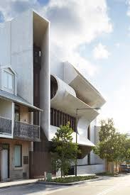 80 best houses images on pinterest smart design design studios