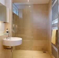small bathroom remodel ideas on a budget home design simple small bathroom design ideas southminny