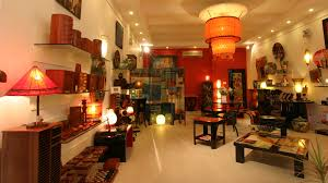 Art And Craft Room - where to shop souvenirs in saigon hcmc