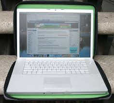 Most Popular Laptops by Crumpler Hymn Laptop Sleeve Review Notebookreview Com