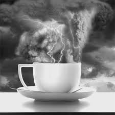 storm in a teacup storm in a teacup cup was lit in a light tent from the ba flickr