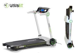 tappeti da corsa timesport24 it scheda 15542 energy compact 2 0 tapis roulant