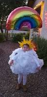 60 best science halloween costumes for kids images on pinterest