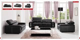 design sofa set designs for living room furniture ideas hgnvcom