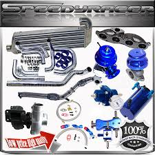lexus is300 turbo manifold precision turbo kit ebay