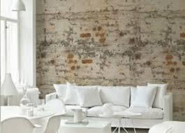 tapeten vorschlge wohnzimmer design wohnideen tapeten ideen ragopige info faszinierend gut