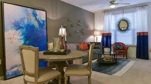 2 Bedroom Apartments In Atlanta Atlanta Ga Apartment Photos Videos Plans 1105 Town