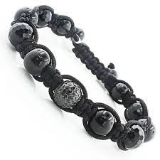 shamballa bracelet price images Luxury shamballa black diamond bracelet jewellry 39 s website jpg