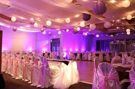 Wedding Ceiling Draping by Paper Lanterns And Ceiling Draping Wall Lighting Tru Mountain Room