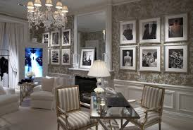 gorgeous ideas ralph lauren home design icons on homes abc