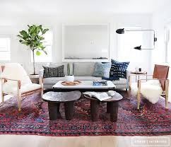 home interior blogs before and after client freakin fabulous interiors