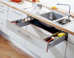 kitchen drawers ideas kitchen drawers free home decor techhungry us