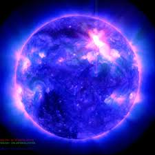 Solar Activity Northern Lights by Solar Storm Hits Earth U2013 National Geographic Society Blogs